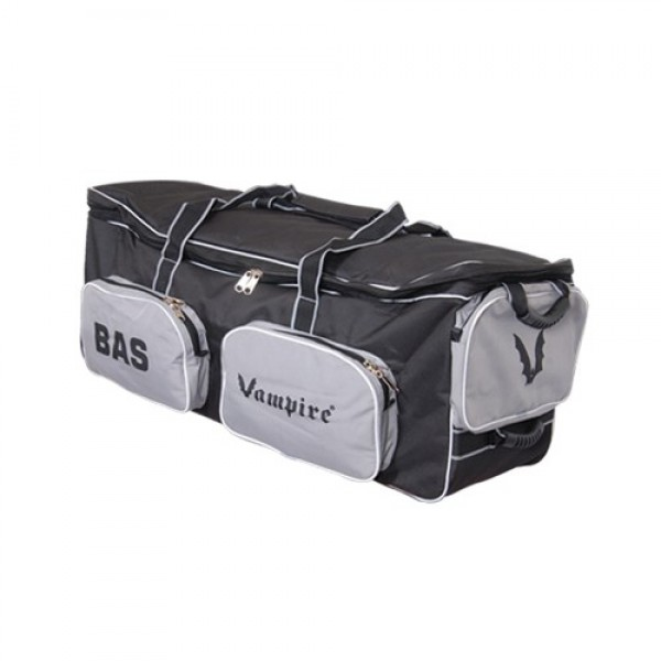 BAS Vampire Players Kit Bag