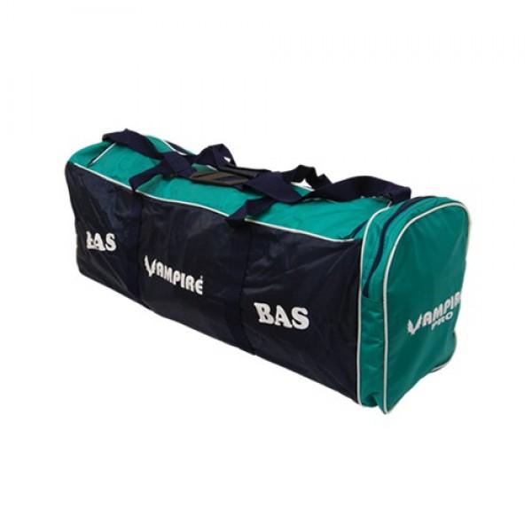 BAS Vampire Pro Kit Bag