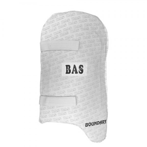 BAS Vampire Boundary Thigh Guard (Mens)