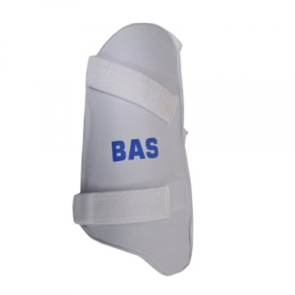 BAS Vampire Player Thigh Guard