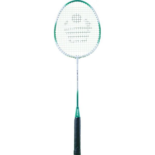 Cosco CB-110 Badminton Racket