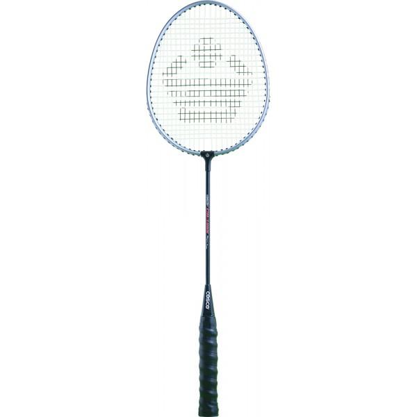 Cosco CB-150E Badminton Racket