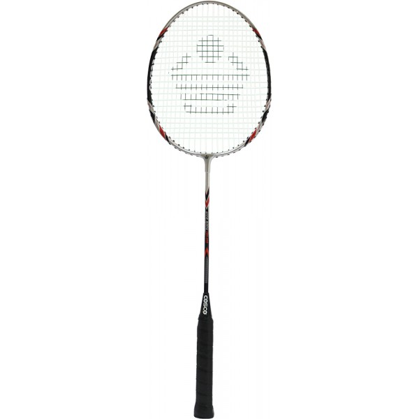 Cosco CBX-222 Badminton Racket