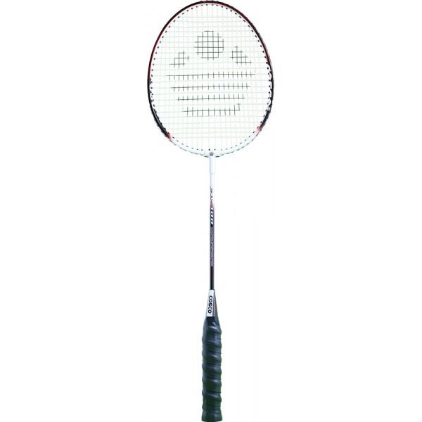 Cosco CB-300 Badminton Racket