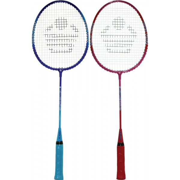 Cosco CB-80 Badminton Racket