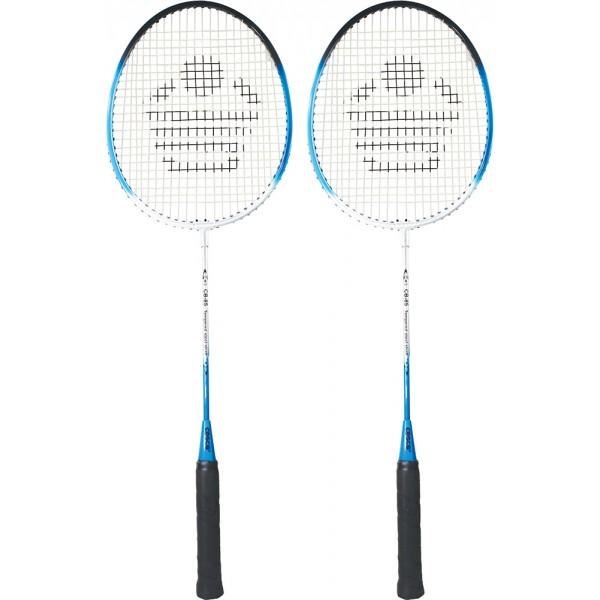 Cosco CB-85 Badminton Racket
