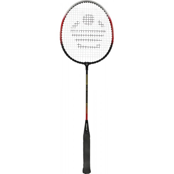 Cosco CB-885 Badminton Racket