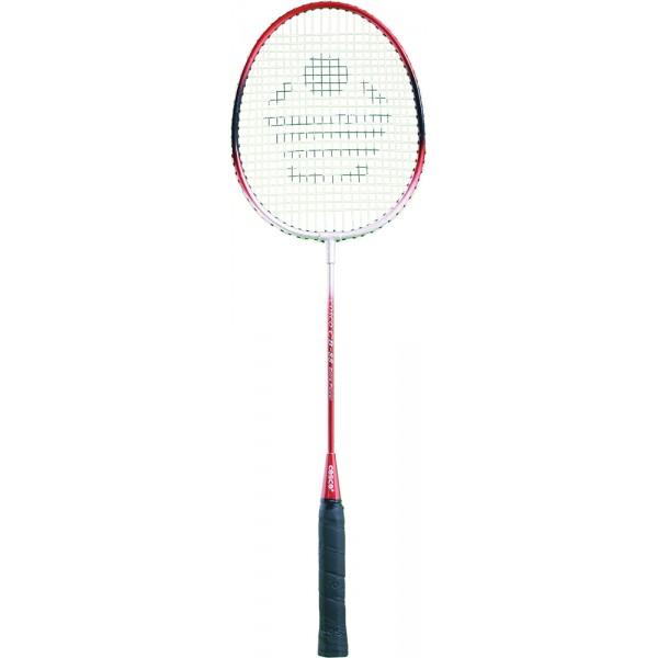 Cosco CB-88 Badminton Racket