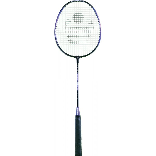 Cosco CB-89 Badminton Racket