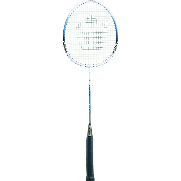Cosco CB-90 Badminton Racket