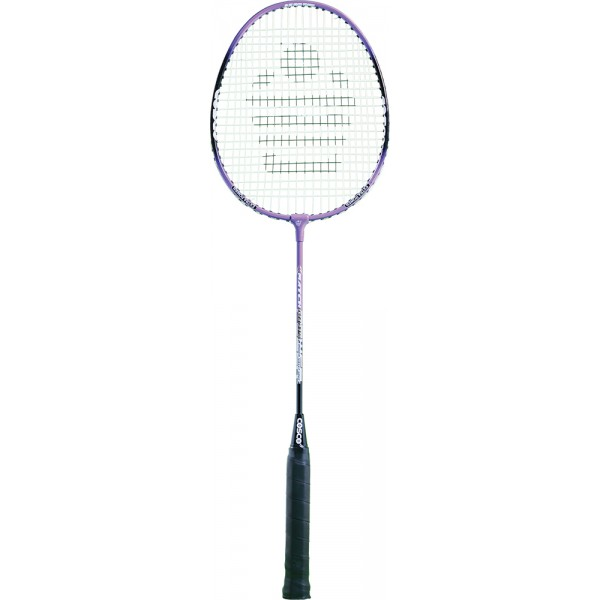 Cosco CB-95 Badminton Racket