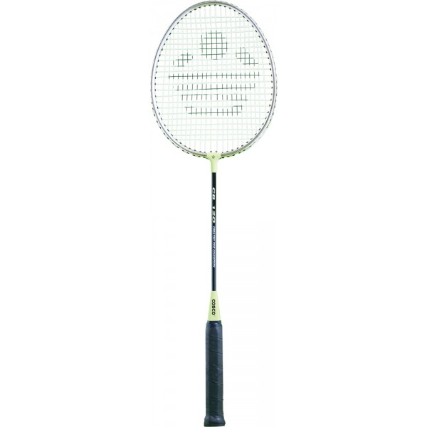 Cosco CB-120 Badminton Racket