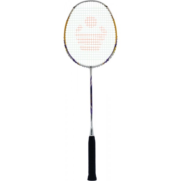 Cosco CBX-1000 Badminton Racket