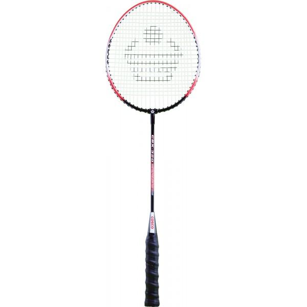 Cosco CBX-320 Badminton Racket