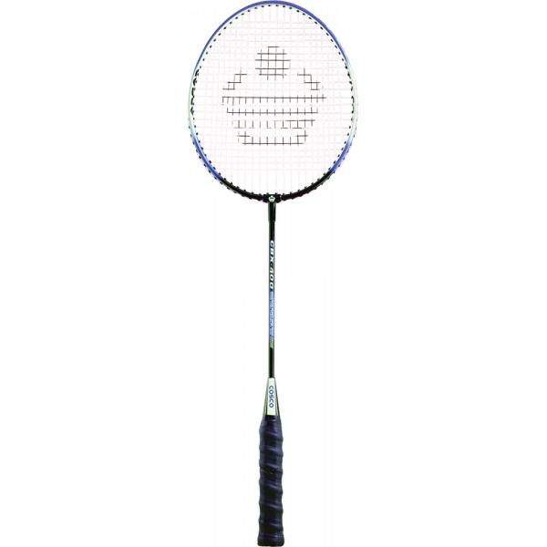 Cosco CBX-400 Badminton Racket