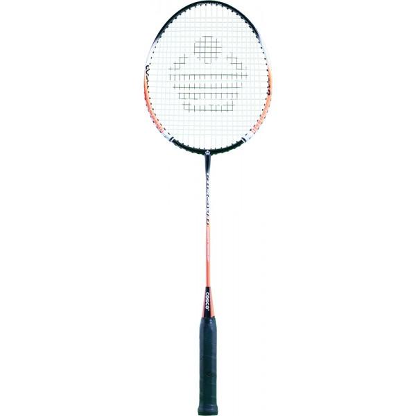 Cosco CBX-410 Badminton Racket