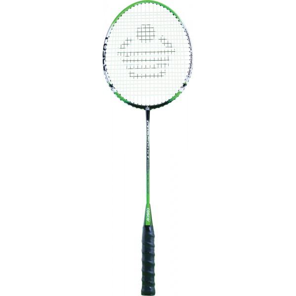 Cosco CBX-555N Badminton Racket