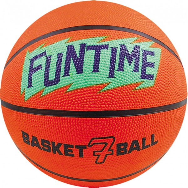 Cosco Funtime Basketball