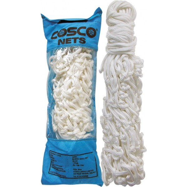 Cosco Basket Ball Net