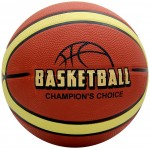 Cosco Premier Basketball