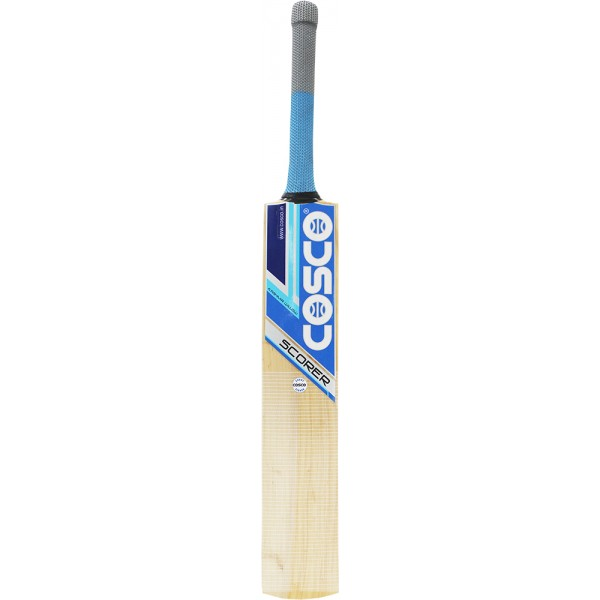 Cosco Scorer Kashmir Willow Cricket Bat