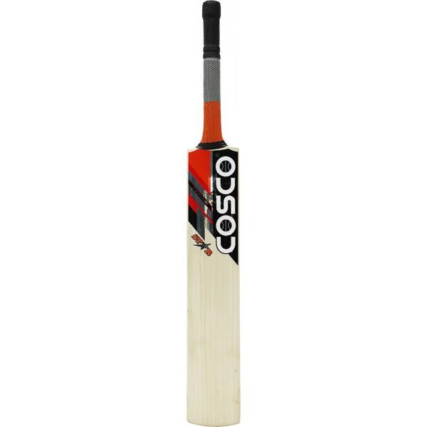 Cosco Star English Willow Cricket Bat