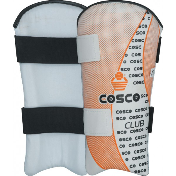 Cosco Club Cricket Arm Guard