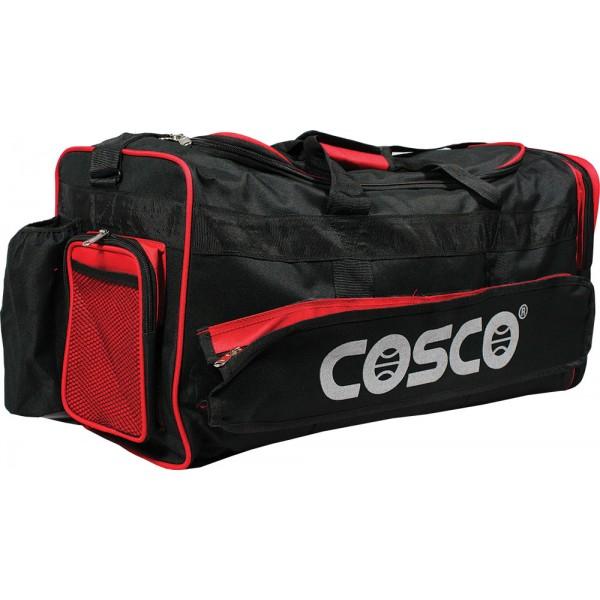 Cosco Club Kit Bag
