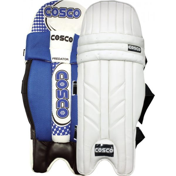Cosco Predator Cricket Batting Gloves