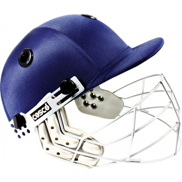 Cosco County Cricket Helmet