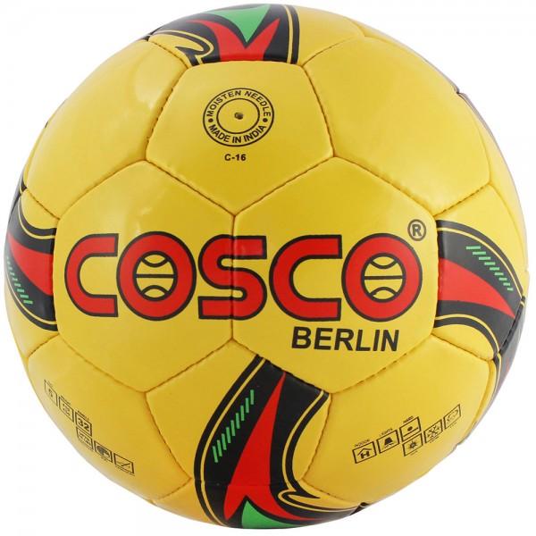 Cosco Berlin Football