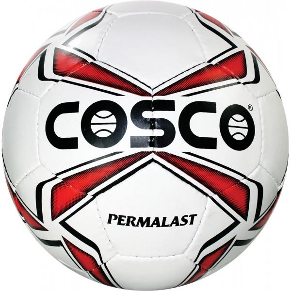 Cosco Permalast Football