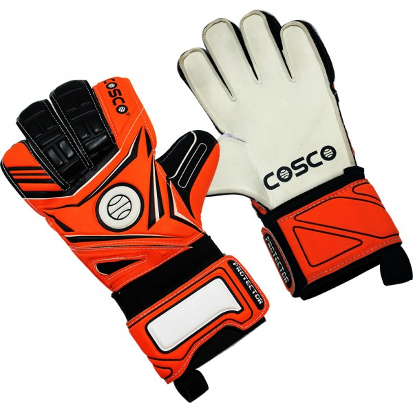 Cosco Protector Goal Keeping Gloves