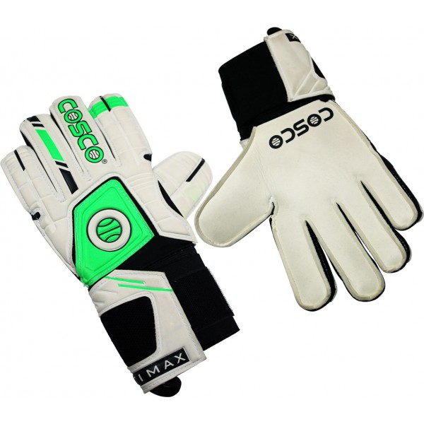 Cosco Ultimax Goal Keeping Gloves
