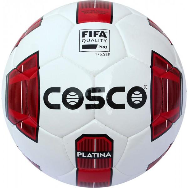 Cosco Platina Fifa Football