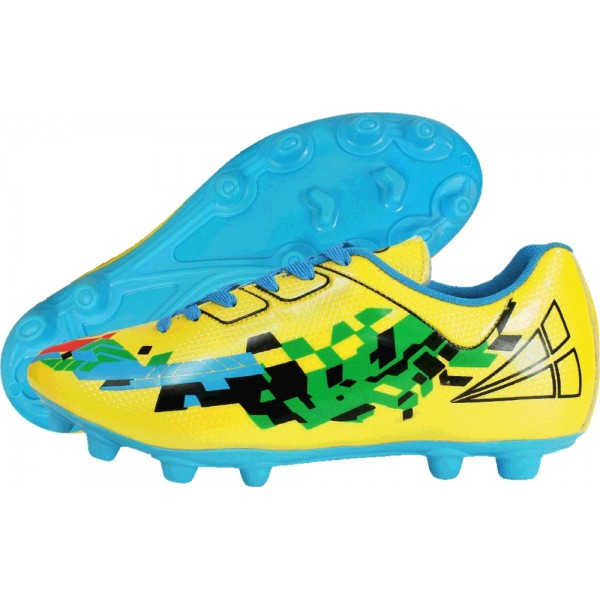 Cosco Penalty Football Shoes