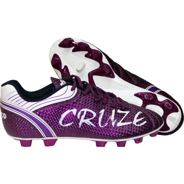 Cosco Cruze Football Shoes
