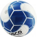 Cosco Ultimax Football