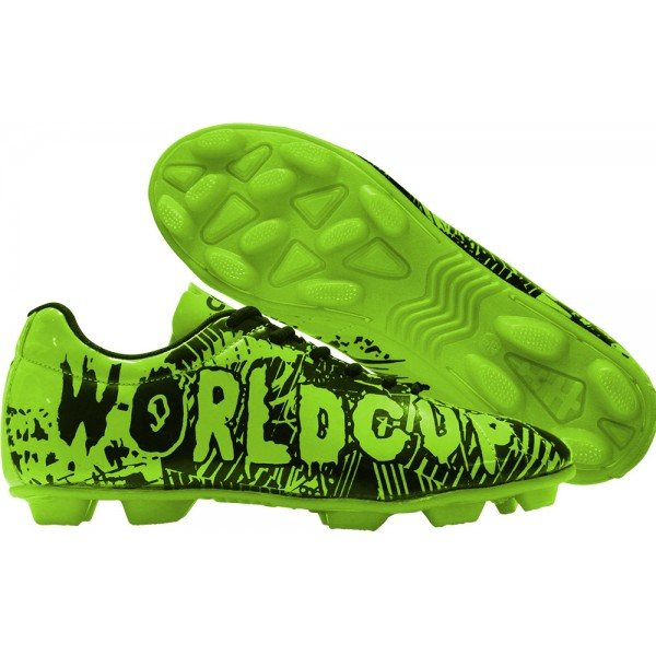 Cosco Worldcup Football Shoes