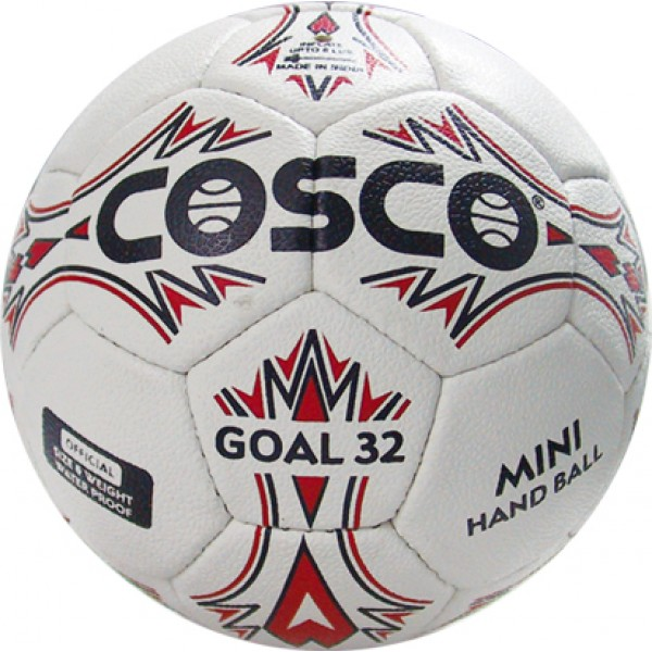 Cosco Goal 32 Mini Hand Ball