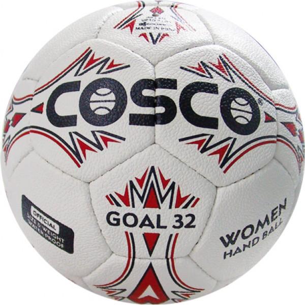 Cosco Goal 32 Women Hand Ball