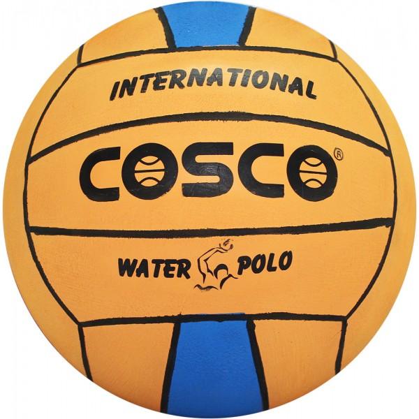 Cosco Waterpolo INTERNATIONAL