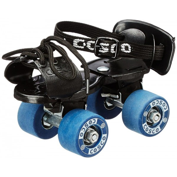 Cosco Tenacity Super Roller Skates