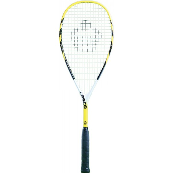 Cosco Aggression 99 Squash Racket