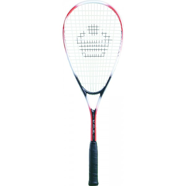 Cosco Power 175 Squash Racket