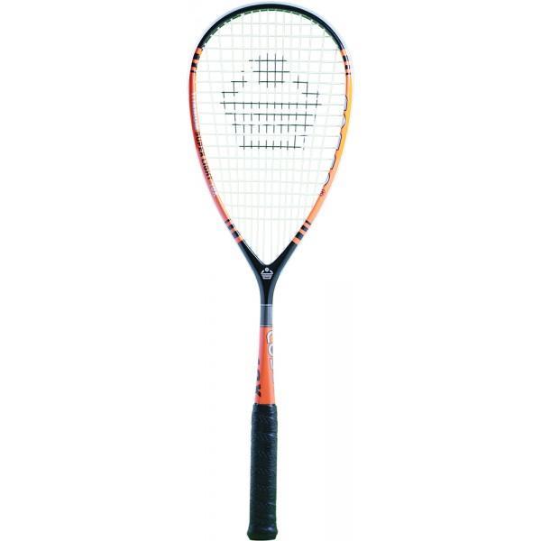 Cosco Titanium 10x Squash Racket
