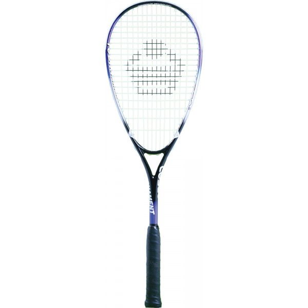 Cosco Tournament Squash Racket