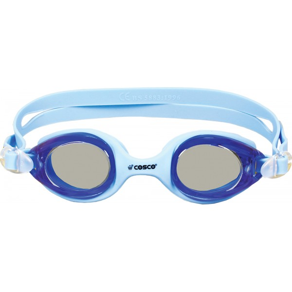 Cosco Aqua Dash Swimming Goggles