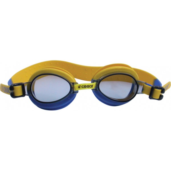 Cosco Aqua Junior Swimming Goggles