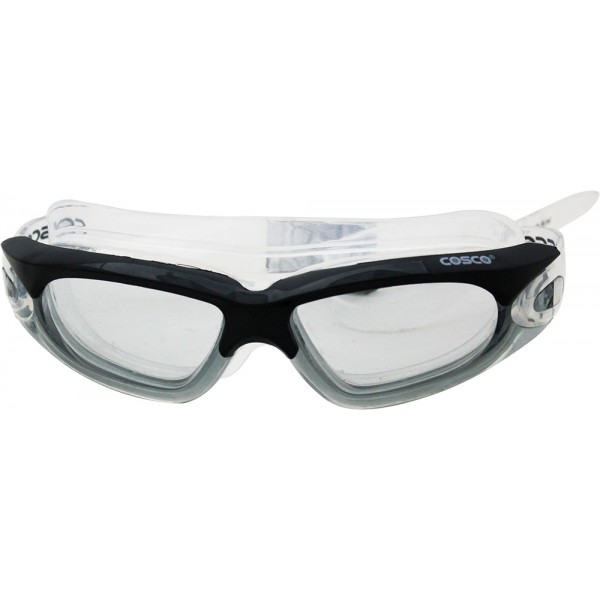 Cosco Aqua Splash Swimming Goggles
